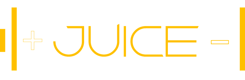 JUICE - Joined-up Infrastructure Conference & Exhibition