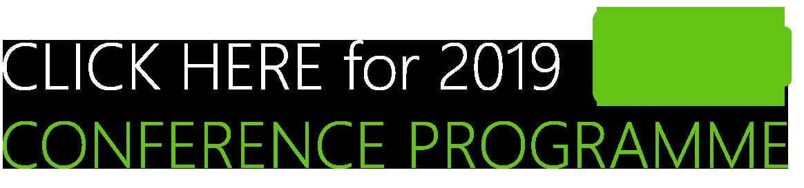JUICE - conference programme