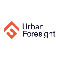 Urban Foresight