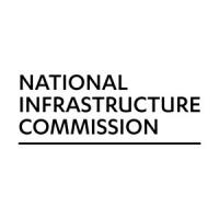 National Infrastructure Commission